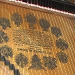 1877-Steinway-Square-Grand-003-150x150