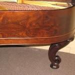 1877-Steinway-Square-Grand-004-150x150