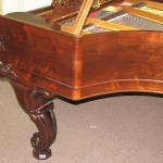 1877-Steinway-Square-Grand-006-150x150