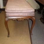 1877-Steinway-Square-Grand-027-150x150