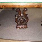 1877-Steinway-Square-Grand-036-150x150