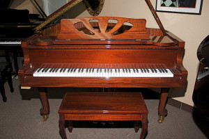 hardman-grand-mahogany-5ft-1