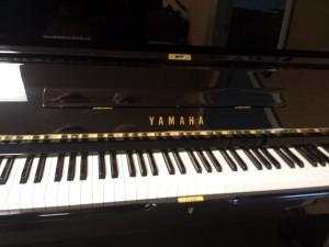 Yamahau2.2