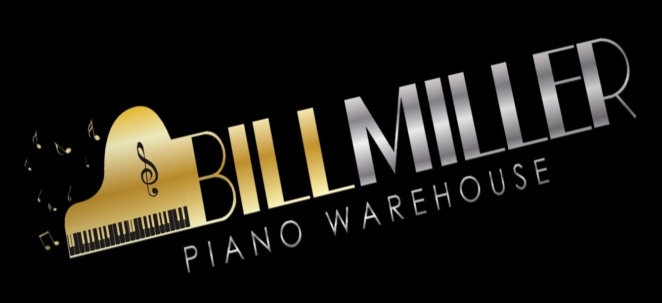 Bill Miller Piano Warehouse